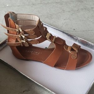 extreme Shoes - Sandal